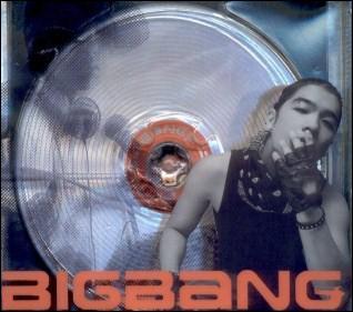 Quel est le 1er single des Bigbang ?