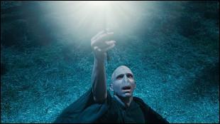 Combien de clones de Harry Potter sortent du 4, Privet Drive, juste avant l'attaque ? (HP7)