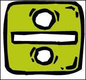 Calcule : 116 [voir image] 4 = ...