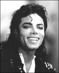 ''Attention il y a un piège ! ... Michael Jackson ? ''