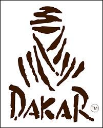 ''Question sur le sport : Quelle est la première ville arabe traversée par le Paris-Dakar ? ''