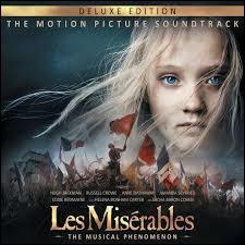 ''Qui a écrit ''Les Misérables'' ? '' (Véronique) : ''Vous pouvez répéter la question ? '' ''Qui a écrit ''Les Misérables'' ? ''