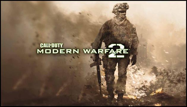 Que signifie ' Call Of Duty' ?