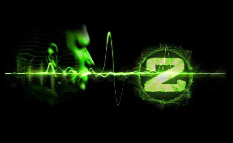 Qui est le développeur de Modern Warfare 2 ?