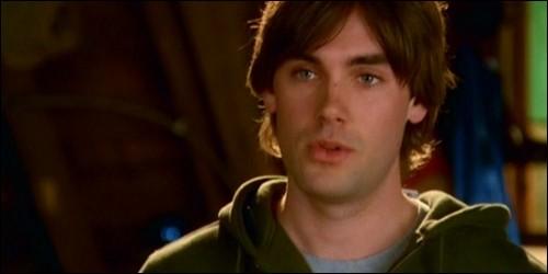 """Comment se nomme Drew Fuller dans """"Charmed"""" ?"""