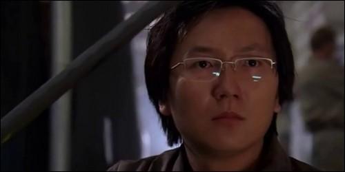 """Quel pouvoir Hiro Nakamura possède-t-il dans """"Heroes"""" ?"""