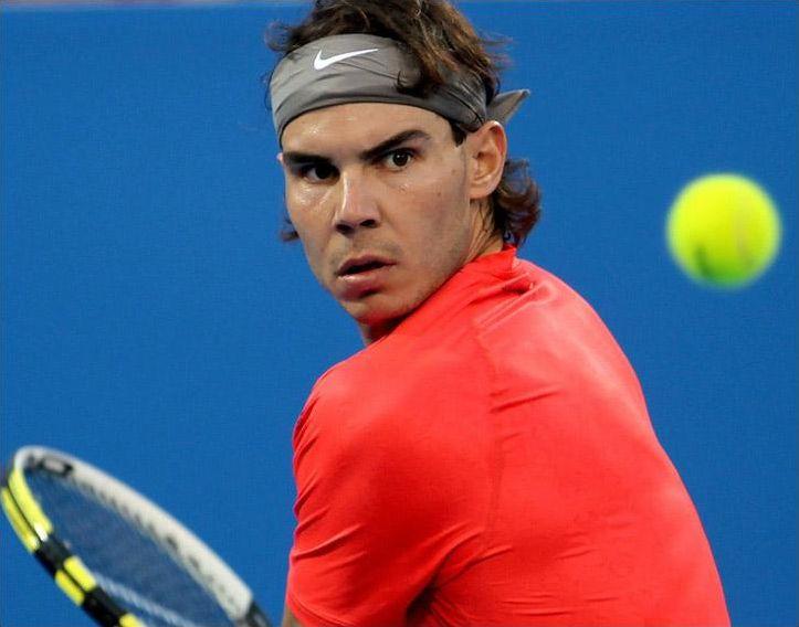 Nationalités des joueurs de tennis (TT)