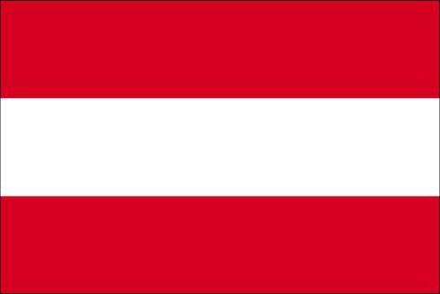 Les drapeaux du monde