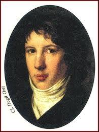 ''Les malheureux sont les puissances de la terre. Ils ont le droit de parler en maîtres aux gouvernements qui les négligent.'' Saint-Just (1767-1794) dont le surnom était...