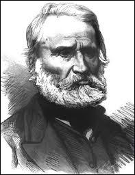 Louis-Auguste Blanqui (1805-1881) a lutté pour le suffrage universel, l'égalité homme/femme et la suppression du travail des enfants (quel salaud ! ). Cela lui valut d'être enfermé 37 ans notamment...