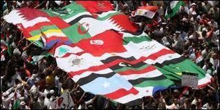 Le ''Printemps arabe'' est en cours : Tunisie, Égypte, Libye, Yémen, Syrie. Qu'est-ce qui est à l'origine du mouvement en Tunisie ?