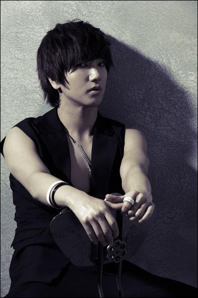 Quelle est la signification du prénom de Yesung ?