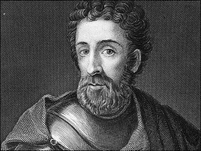 Quel acteur incarne William Wallace, héros et symbole de l'indépendance écossaise dans 'Braveheart' en 1995 ?