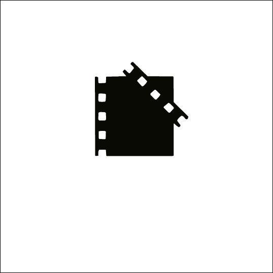 Quel studio de production est derrière les 3 films du Seigneur des Anneaux ?