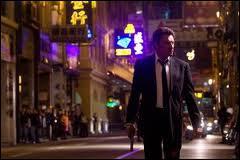 Quel écrivain a dit : 'Je me souviens lorsque sortait un film de Johnny Hallyday, Louis Lumière, inventeur du cinématographe se retournait dans sa tombe 24 fois par seconde' ?