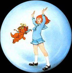 Ce dessin-animé français a connu un succès international : en Turquie, il est même devenu culte. Quelle est cette série, diffusée pour la première fois en France le 2 octobre 1985 ?