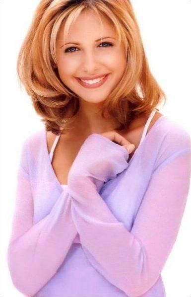 Personnages de Buffy contre les Vampires