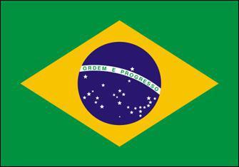 A quel pays appartient cez drapeau ?
