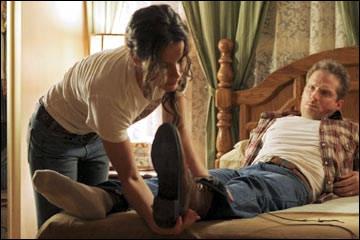 'Question d'hérédité' : Pourquoi Kate a-t-elle tué Wayne ?