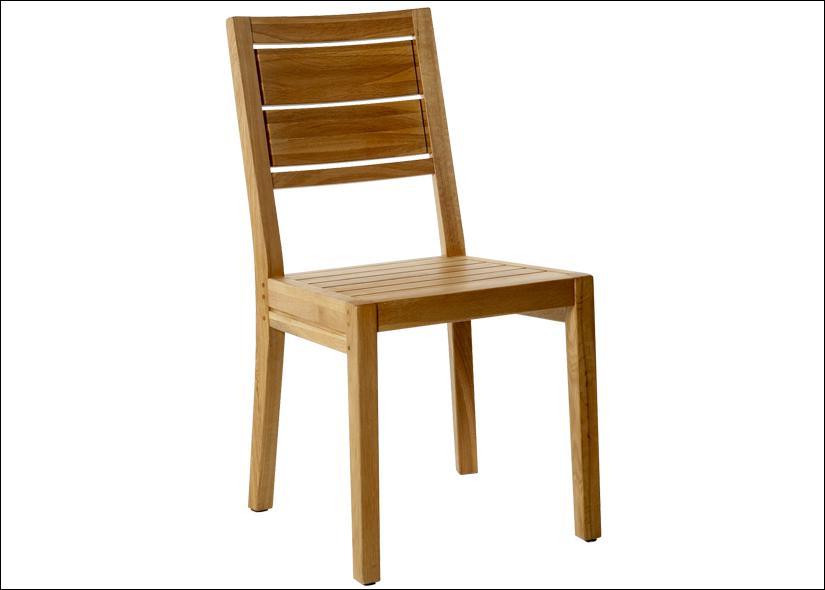 comment diton chaise en anglais comment diton chaise en anglais table de lit a roulettes. Black Bedroom Furniture Sets. Home Design Ideas