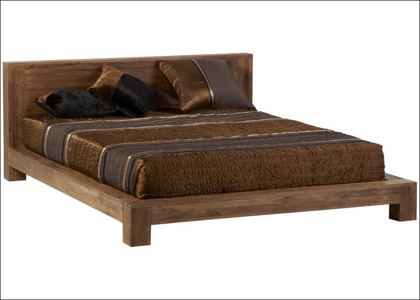 quizz anglais quiz anglais. Black Bedroom Furniture Sets. Home Design Ideas