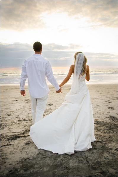 Un Mariage Réussi