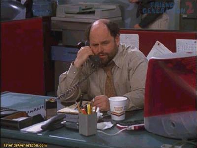 Cet acteur est connu pour son rôle dans la série 'Seinfeld', il a également tourné dans 'Pretty Woman' et 'L'Amour extra-large'. Qui joue Earl, le dépressif que Phoebe tente de résonner ?