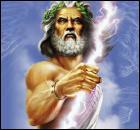Qui est le grand-père d'Artémis ?