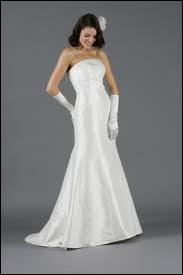 Dans lequel de ces pays la tradition est de changer 7 fois de robe de mariée le jour de son mariage ?
