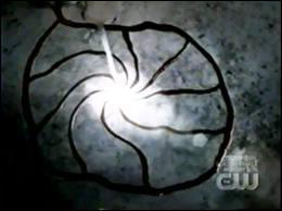 Pourquoi Dean est le seul à pouvoir éviter de libérer Lucifer ?