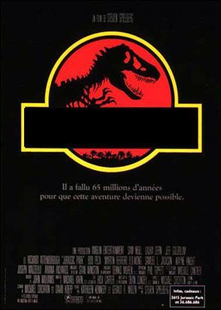 Ce film sur les dinosaures est... ?