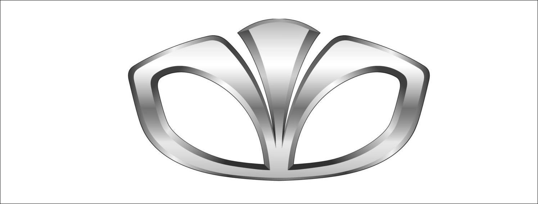 A qui appartient ce logo ?