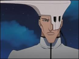 Qui est ce personnage ?