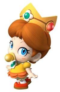 Perso de Mario
