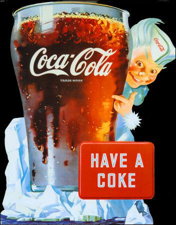 Coca cola, boisson créée en 1887, est d'bord vendue comme remède par un pharmacien. Quelle est sa recette à l'origine ?