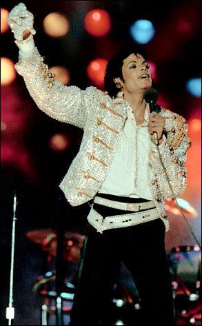 Quel album de Michael Jackson est le plus vendu de tous les temps ?