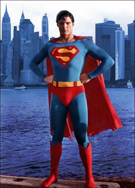 Superman est créé en 1932 par Jerry Siegel, le fils d'un immigrant juif . Pourquoi a-t-il imaginé ce superhéros ?