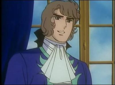 De qui le chevalier travesti sera-t-elle secrètement amoureuse, alors que celui-ci n'a d'yeux que pour la reine ?