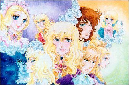 Combien de soeurs a le personnage principal ?