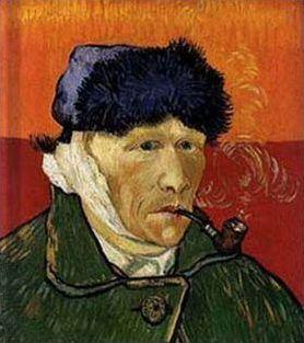 31   Les 20 tableaux les plus célèbres de Van Gogh