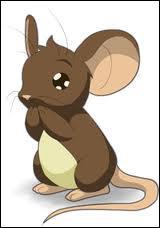 Avec combien de souris sauvées peut-on faire un totem ?