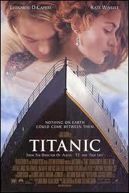 Qui a composé la musique du film ' Titanic ' ?