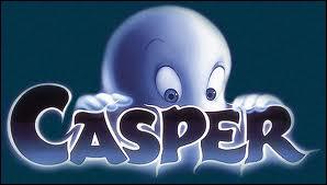 Qui a composé la musique du film ' Casper ' ?