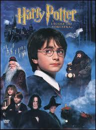 Qui a composé la musique du film ' Harry Potter à l'ecole des sorciers ' ?