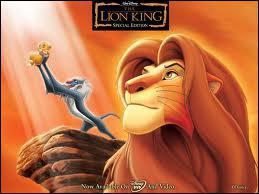 Qui a composé la musique du film ' Le Roi lion ' ?