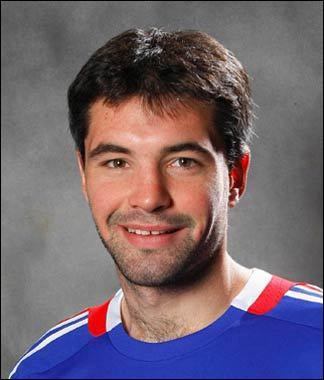 Après 5 ans à Lyon, dans quel club a signé Jeremy Toulalan ?