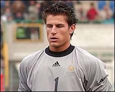 Benoît Costil quitte Sedan pour rejoindre un club de Ligue 1 mais lequel ?