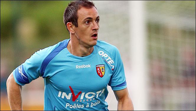 Quel club a rejoint Sébastien Roudet durant ce mercato ?