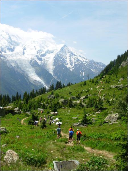 quizz balade en rh 244 ne alpes quiz montagnes regions francaises