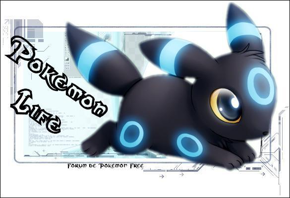 Noctali est un Pokémon de quel type ?